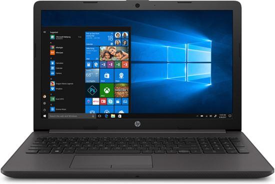 Immagine di HP NB 255 RYZEN 3 3200 8GB 256GB SSD 15,6 WIN 10 HOME
