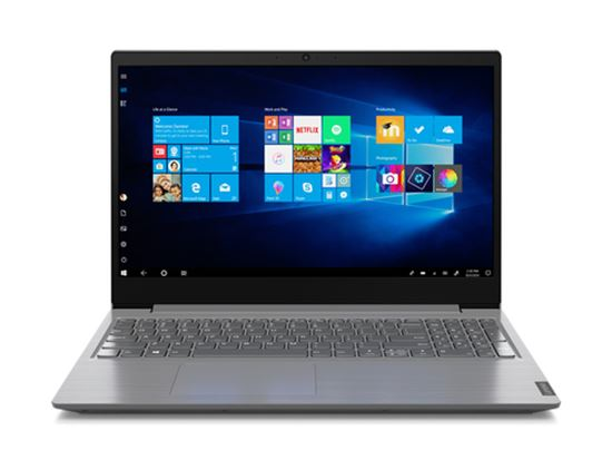 Immagine di LENOVO NB ESSENTIAL V15-IKB I3-8130 4GB 256GB 15,6 WIN 10 PRO