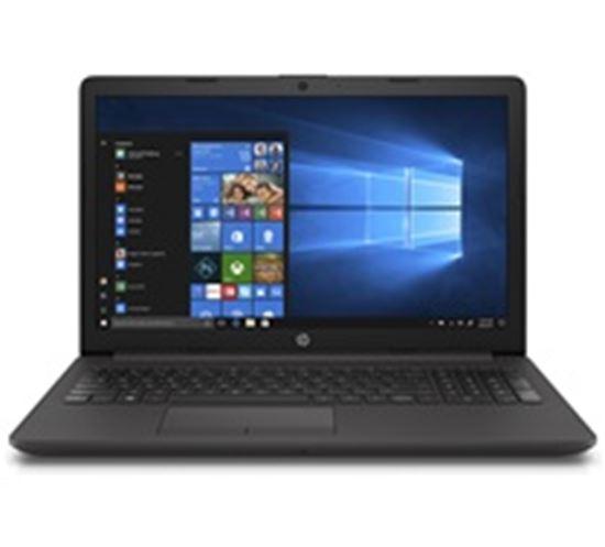 Immagine di HP NB 250 G7 I3-8130 4GB 256GB SSD 15,6 WIN 10 HOME