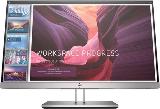 Immagine di HP MONITOR 21,5 LED IPS E223D 16:9 FHD 250 CD/M DP/HDMI PIVOT USB-C - GARANZIA 3 ANNI