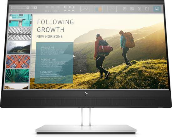 Immagine di HP MONITOR 23,8 LED IPS MINI-IN-ONE (NO DESKTOP) 16:9 FHD 5MS 250 CD/M DP PIVOT MULTIMEDIALE - GARANZIA 3 ANNI