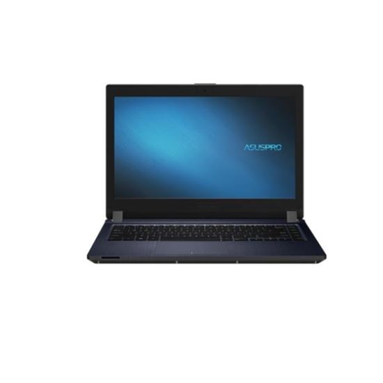 Immagine di ASUS NB P1440FA I5-10210U 8GB 256GB SSD 14 WIN 10 PRO