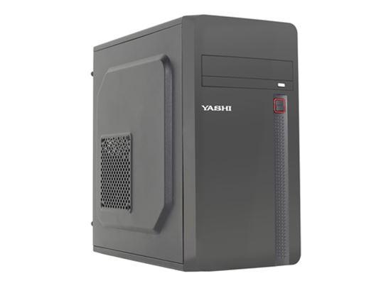 Immagine di YASHI PC MT I5-9400 8GB 240GB SSD WIN 10 PRO