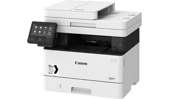 Immagine di CANON MULTIF. LASER A4 MF453DW 38PPM FRONTE/RETRO USB/LAN/WIFI 4IN1