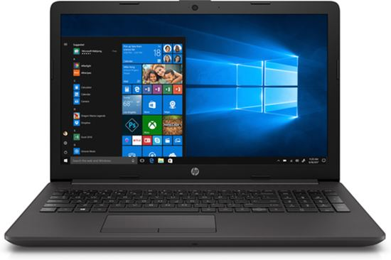 Immagine di HP NB 250 G7 I7-1065 8GB 256GB SSD 15,6 WIN 10 PRO
