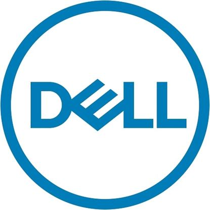 Immagine di DELL RAM SERVER 16GB (2RX8) DDR4 UDIMM 2666MHZ ECC