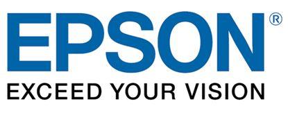 Immagine di EPSON MULTIF. INK WF-4820DWF A4 COLORI 12PPM 4800X2400DPI FRONTE/RETRO USB/LAN/WIFI/ETHERNET - 4 IN 1