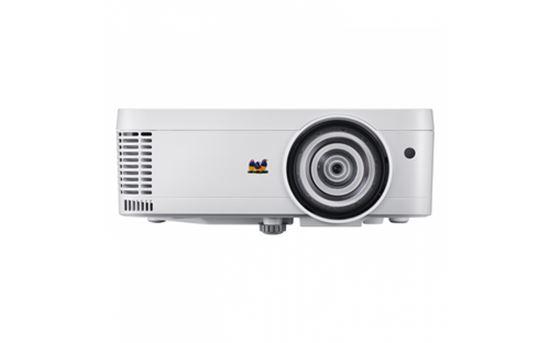 Immagine di VIEWSONIC VIDEOPROIETTORE PS501X XGA 3500 LUMEN 22000:1 VGA/HDMI, RS232