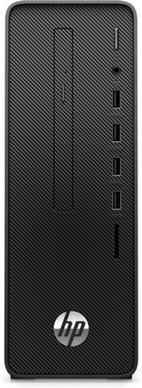 Immagine di HP PC 290 G3 SFF I3-10100 8GB 256GB SSD DVD-RW WIN 10 PRO