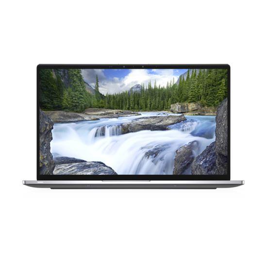 Immagine di DELL NB LATITUDE 9410 2IN1 I7-10610 16GB 512GB SSD 14 WIN 10 PRO