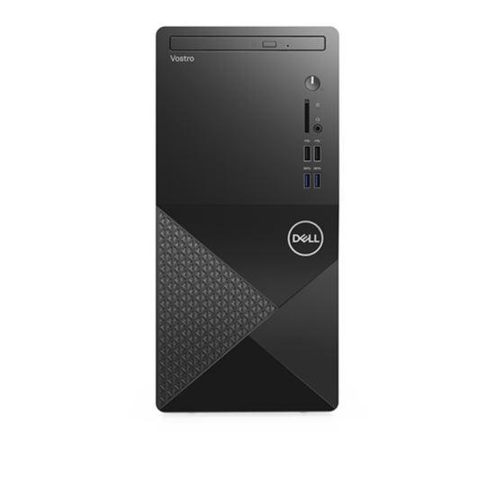 Immagine di DELL PC VOSTRO 3888 SFF I5-10400 8GB 512GB SSD WIN 10 PRO