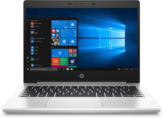 Immagine di HP NB PROBOOK 430 G7 I7-10510 16GB 512GB SSD 13,3 WIN 10 PRO