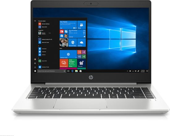 Immagine di HP NB PROBOOK 440 G7 I5-10210 8GB 512GB SSD 14 WIN 10 PRO