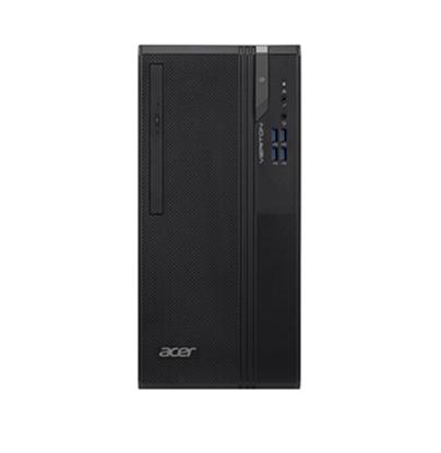 Immagine di ACER PC VES2735G I3-9100 4GB 1TB DVD-RW WIN 10 PRO