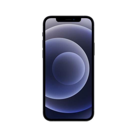 Immagine di APPLE IPHONE 12 256GB BLACK