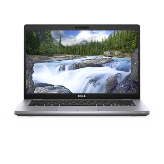 Immagine di DELL NB LATITUDE 5410 I5-10210U 8GB 256GB SSD 14 WIN 10 PRO