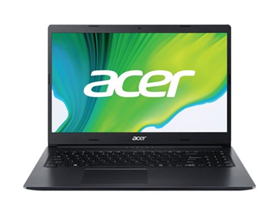 Immagine di ACER NB A315-57G-59FS I5-1035G1 8GB 256GB SSD 15,6 MX330 2GB WIN 10 HOME