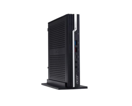 Immagine di ACER PC MINI VN4660G I7-9700T 16GB 256GB SSD WIN 10 PRO