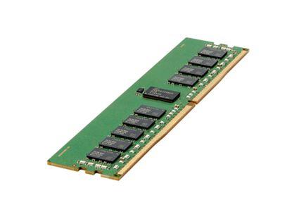 Immagine di HPE RAM SERVER 8GB (1RX8) DDR4 DIMM PC4-2666V-E STND KIT