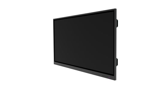 Immagine di SMARTMEDIA MONITOR SMA SERIES DA 75 4K 40 TOCCHI PLAYER ANDROID 8.0 INTEGRATO