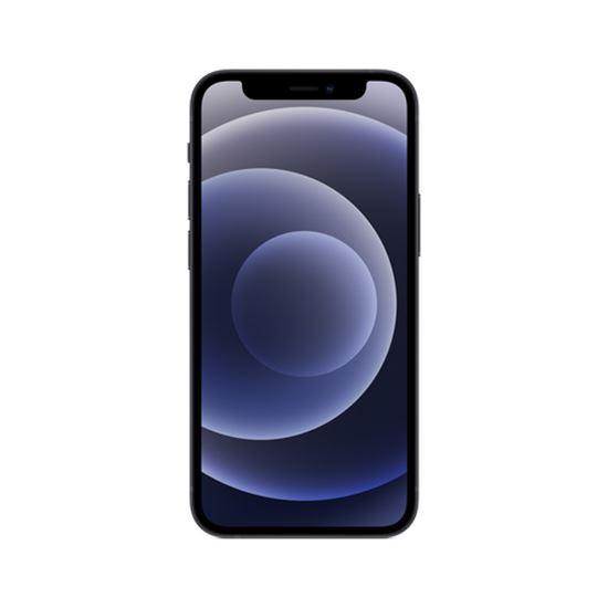 Immagine di APPLE IPHONE 12 MINI 128GB BLACK