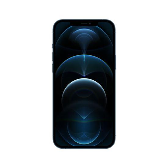 Immagine di APPLE IPHONE 12 PRO MAX 128GB PACIFIC BLUE