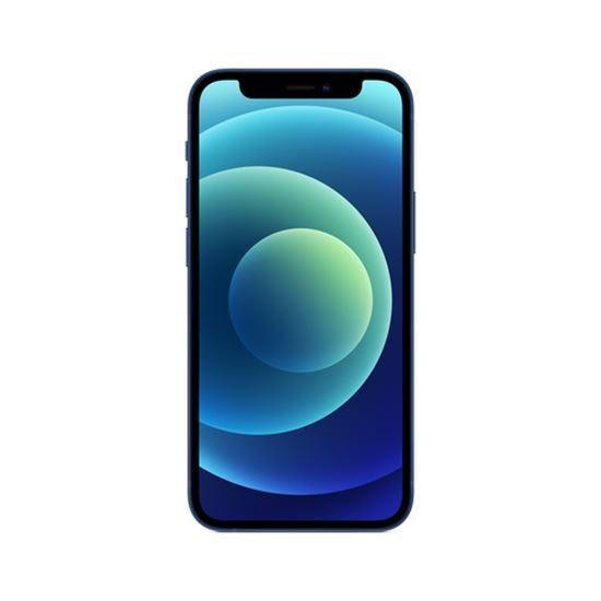 Immagine di APPLE IPHONE 12 MINI 256GB BLUE