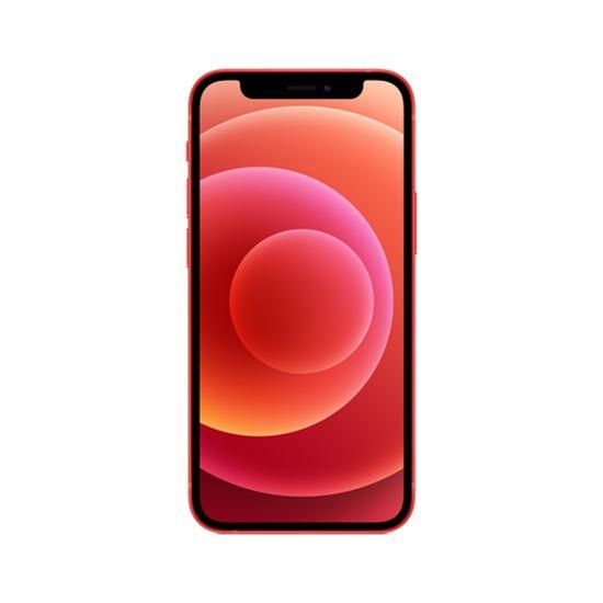 Immagine di APPLE IPHONE 12 MINI 64GB (PRODUCT)RED