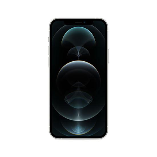 Immagine di APPLE IPHONE 12 PRO 512GB SILVER