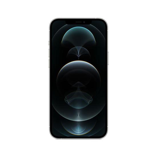 Immagine di APPLE IPHONE 12 PRO MAX 512GB SILVER