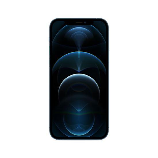Immagine di APPLE IPHONE 12 PRO 512GB PACIFIC BLUE