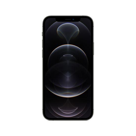 Immagine di APPLE IPHONE 12 PRO 512GB GRAPHITE