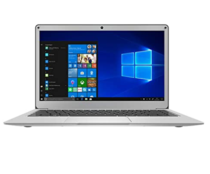 Immagine di TREKSTOR SURFBOOK A13B-CO 13.3 4GB+64GB WIFI WIN 10 HOME INTEL CELERON N4000 TASTIERA TEDESCA