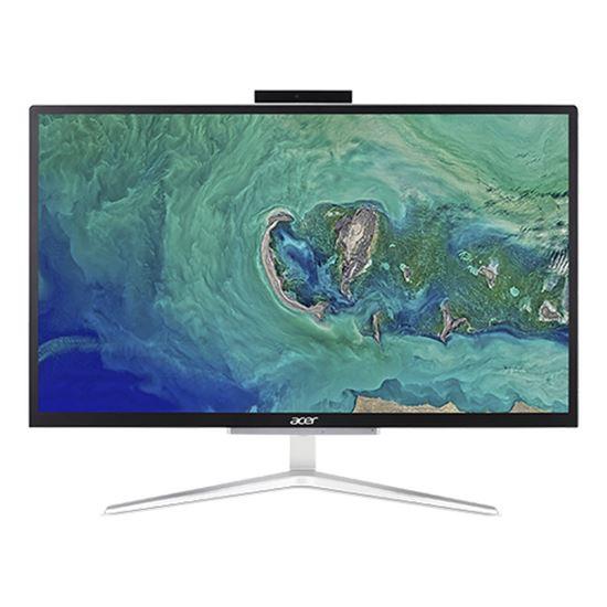 Immagine di ACER PC AIO ASPIRE C22-820 PENTIUM QUAD CORE J5005 8GB 256GB SSD 21,5