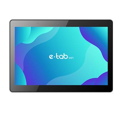 Immagine di MICROTECH E-TAB 10.1 4GB 32GB WIFI ANDROID 10