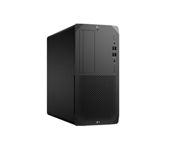 Immagine di HP PC WKS Z2 G5T I5-10500 8GB 512GB SSD WIN 10 PRO