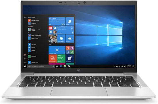 Immagine di HP NB PROBOOK AERO G7 RYZEN 5 4500 16GB 512GB SSD 13,3 LTE WIN 10 PRO