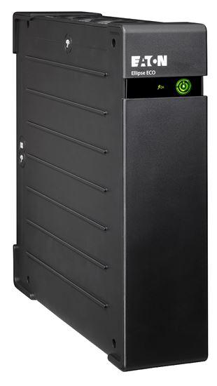Immagine di EATON UPS ELLIPSE  ECO 1200VA USB IEC