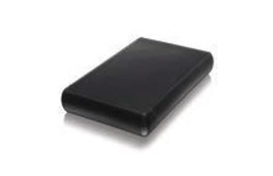 Immagine di LINDY CAVO USB 2.0 TIPO A/MINI-B 90 2M