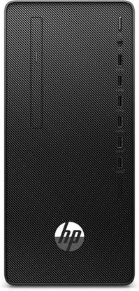 Immagine di HP PC 290 G4 MT I3-10100 8GB 256GB SSD DVD-RW FREEDOS