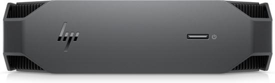 Immagine di HP WKS Z2 MINI G5 I7-10700 16GB 512GB SSD QUADRO P620 WIN 10 PRO