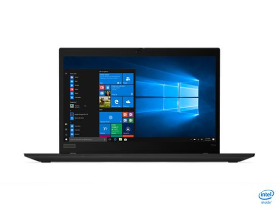 Immagine di LENOVO NB THINKPAD T14S 8GB 512GB SSD 14 WIN 10 PRO