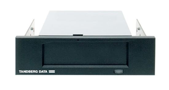 Immagine di TANDBERG DISPOSITIVO DI BACKUP RDX INTERNO QUIKSTOR USB3.0 5,25