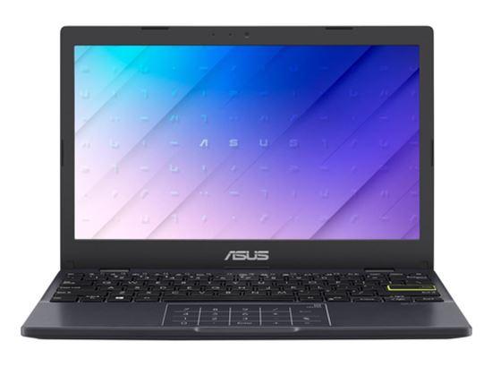 Immagine di ASUS NB E210 N5030 4GB 64GB SSD 11,6 WIN 10 HOME