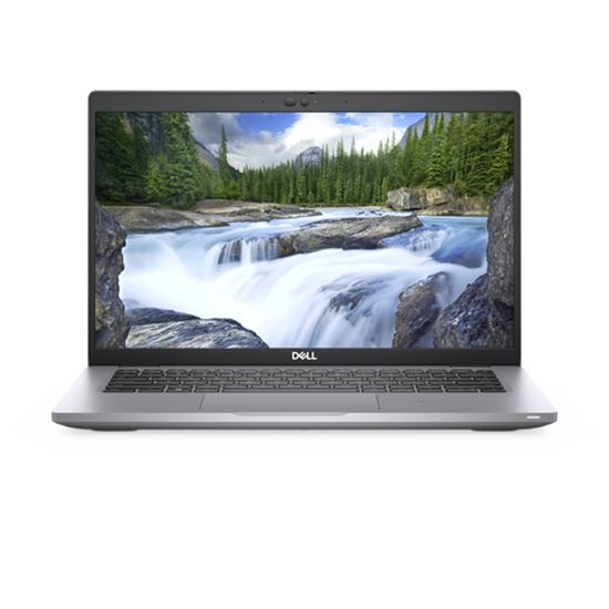 Immagine di DELL NB LATITUDE 5420 I7-1135G7 16GB 512GB SSD 14 WIN 10 PRO