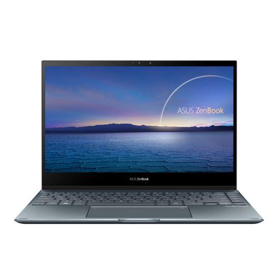 Immagine di ASUS NB ZENBOOK UX363EA I5-1135G7 8GB 512GB SSD 13,3 WIN 10 HOME