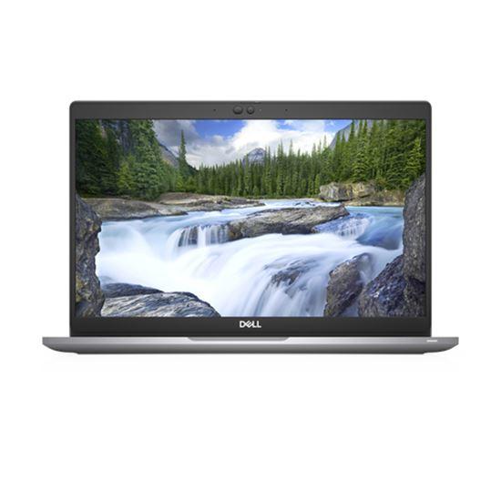 Immagine di DELL NB LATITUDE 5320 I5-1135G7 8GB 256GB SSD 13,3 WIN 10 PRO