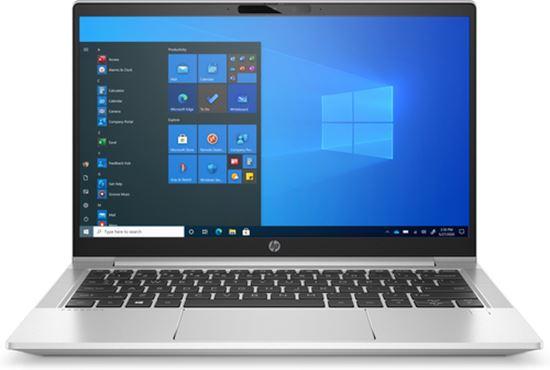 Immagine di HP NB PROBOOK 430 G8 I7-1165G7 16GB 512GB SSD 13,3 TOUCH WIN 10 PRO