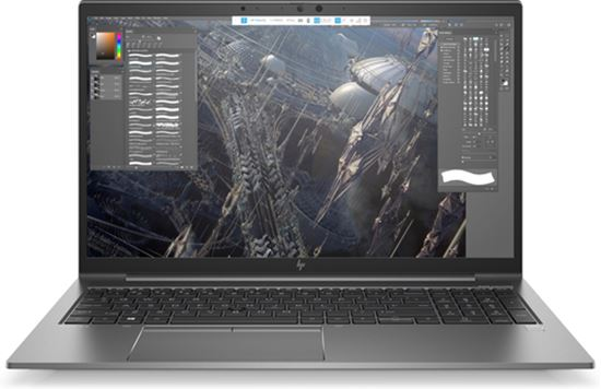 Immagine di HP NB ZBOOK FIREFLY 15 G7 MOBILE WKS Q P520 I7-10510U 16GB 512GB SSD 15,6 WIN 10 PRO