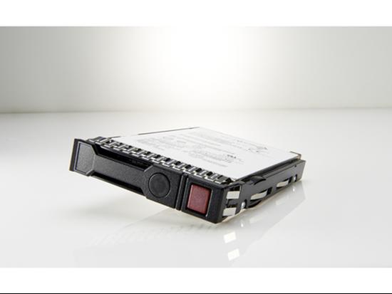 "Immagine di HPE SSD SERVER 960GB SATA 2,5"" READ INTENSIVE SFF SC MV"